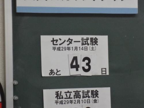 dsc04773